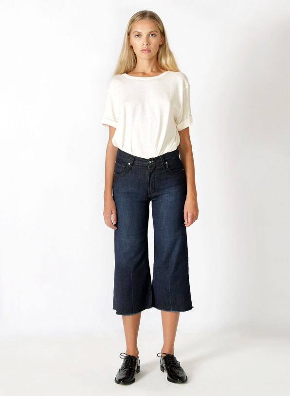 The Lil Gaucho