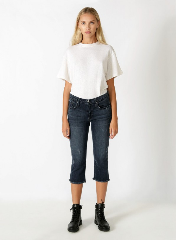 The Long Board